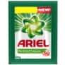 Ariel Perfect Wash, 500g