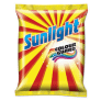 Sunlight Detergent Powder, 500g