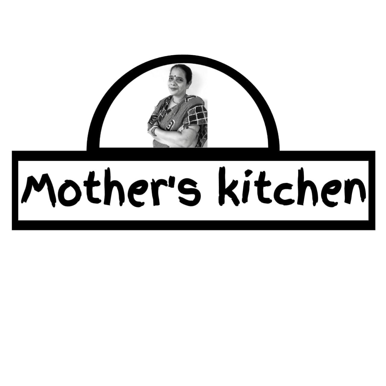Mothers Kitchen