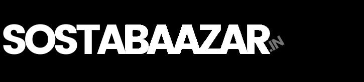 SostaBaazar